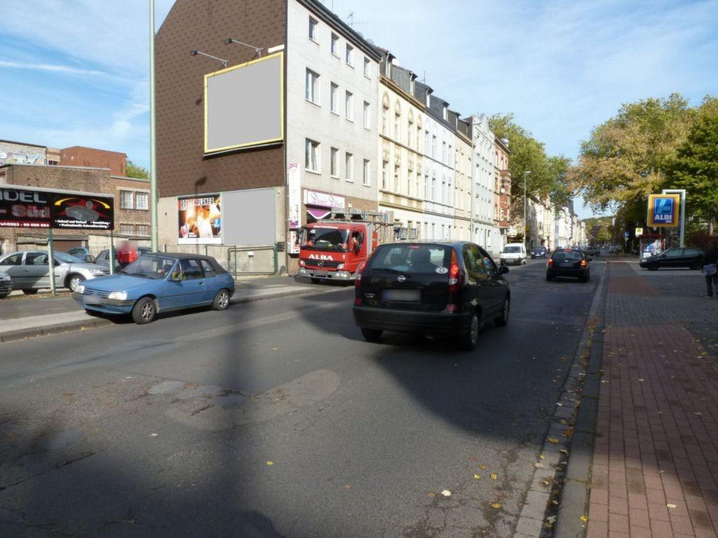 Sternbuschweg 64 li.