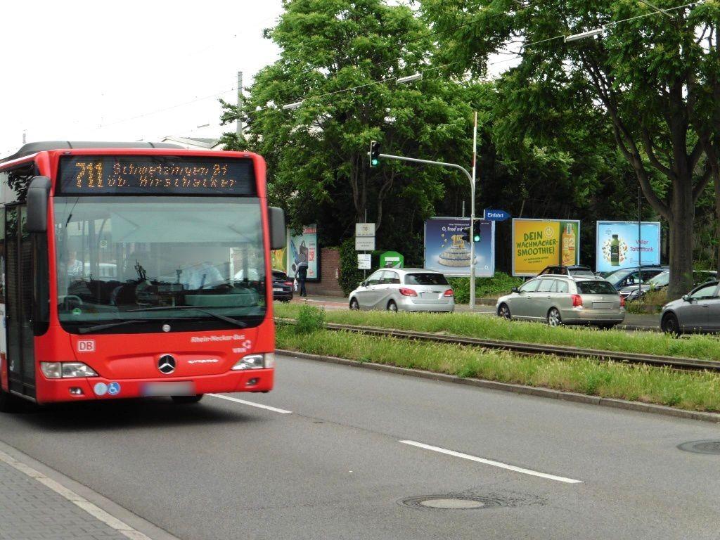 Neckarauer Str.136 re. quer (B36)