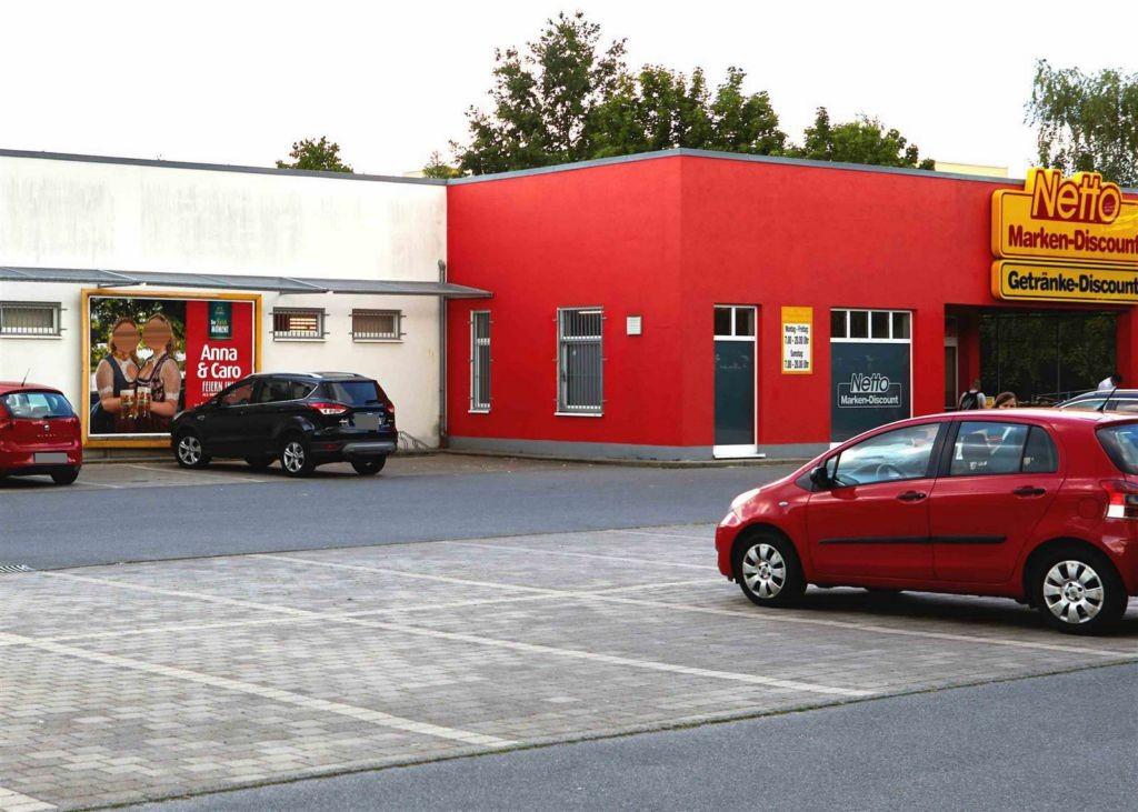 Cämmerswalder Str.   4/Eing. Netto