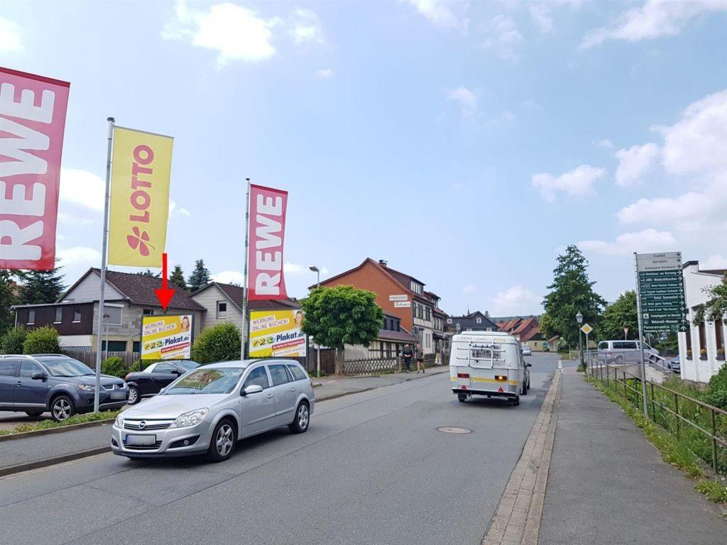 Bahnhofstr.  67