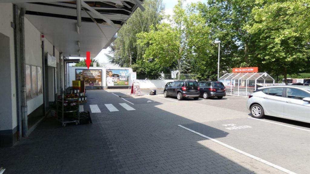 Rheinhessenstr.  21/REWE PP