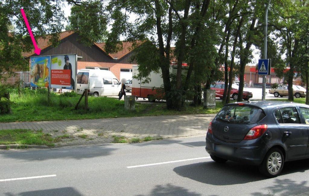 Dannenberger Str.   7/Si. Str.