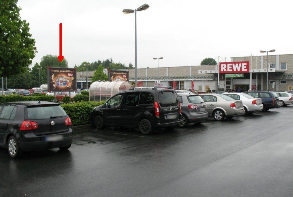 Reinhäuser Landstr. 177/REWE Si. Str. Si. REWE
