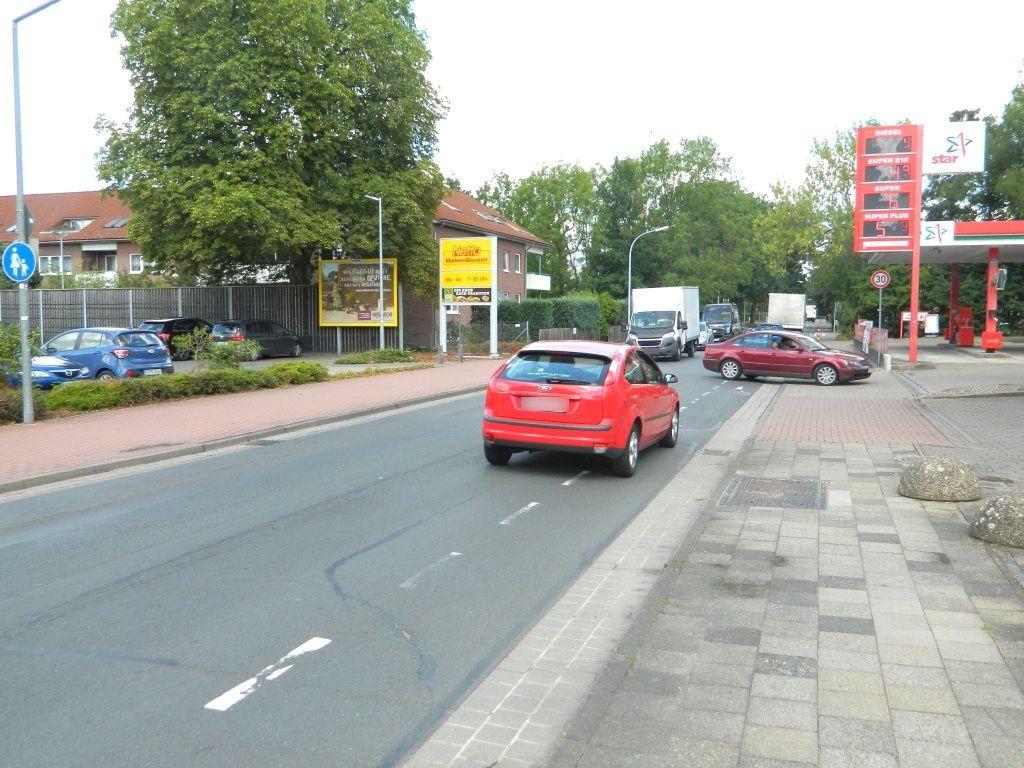 Birkenweg  71 Si. Osterwalder Str. quer