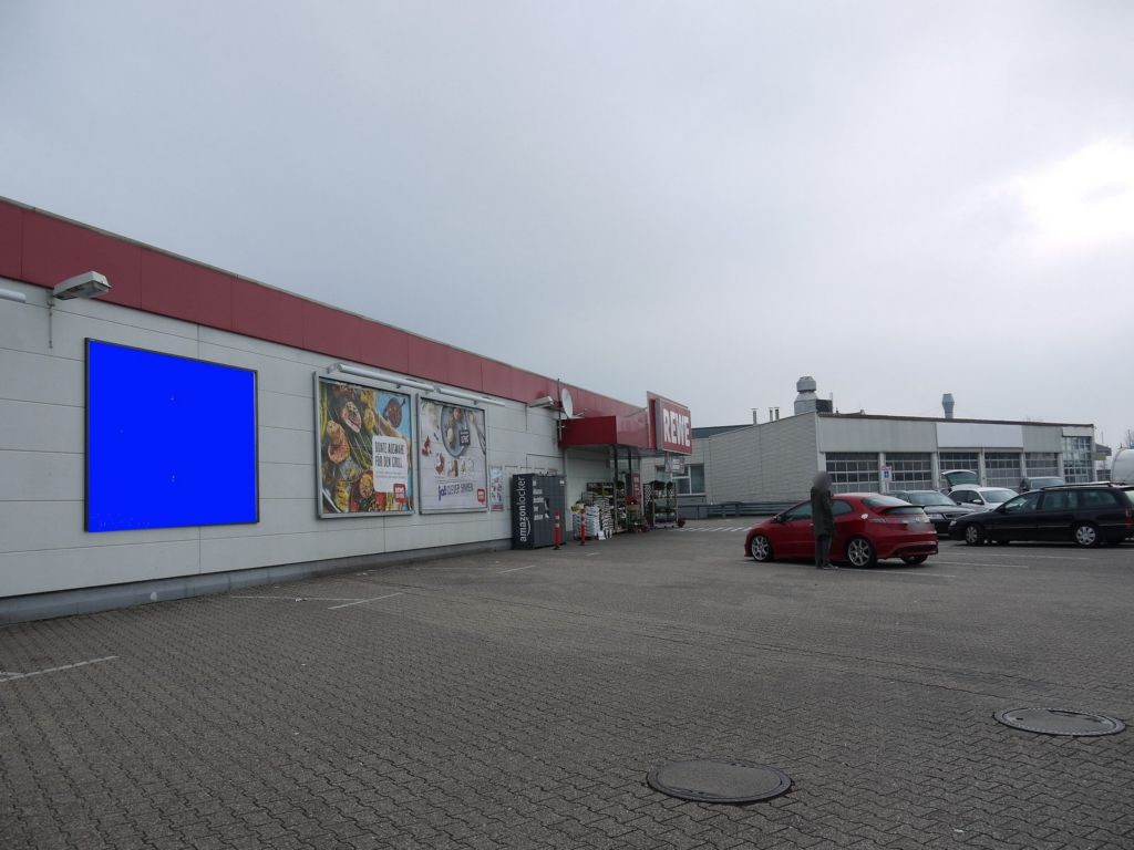 Ronsdorfer Str. 55/PP REWE