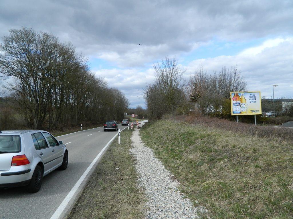 Hohenkräher-Brühl   1/Netto Si. Schloßstr. quer