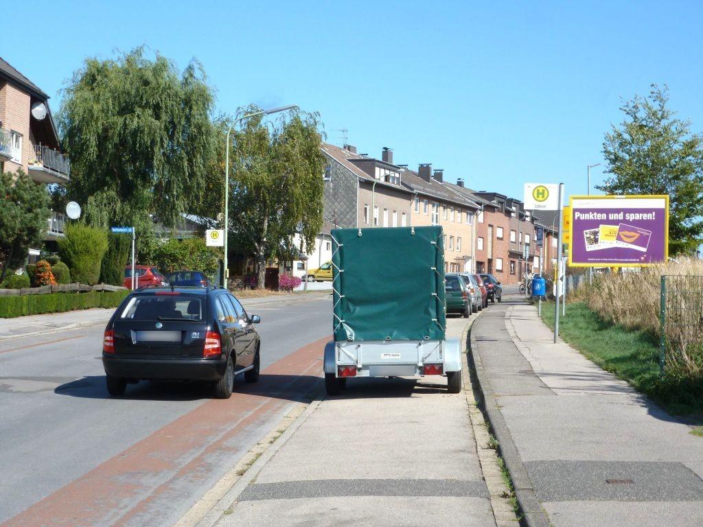 Duffenterstr.  29 We.re. quer/Netto