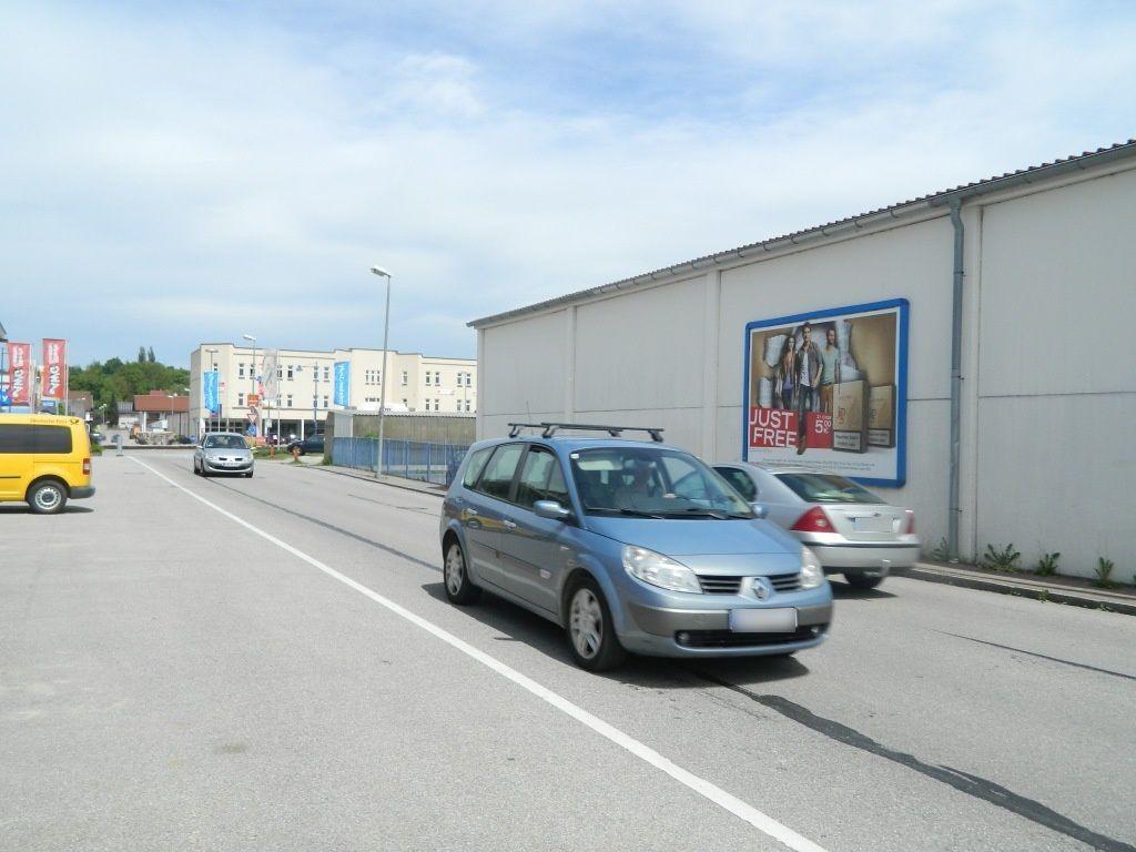 Auweg/Lauterbachstr. li.