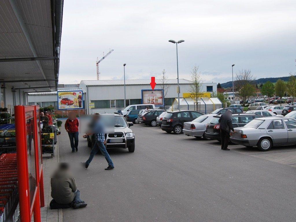 Am Güterbahnhof   8/EDEKA re.