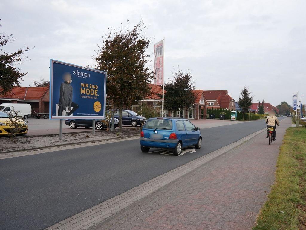 Amaryllisweg  14