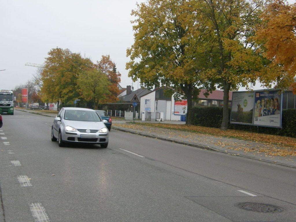Hunnenstr./Keltenstr.  13 re.
