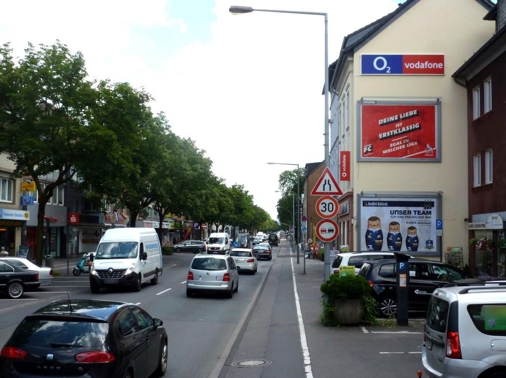 Berg.-Gladbacher-Str. 588 re. quer unten