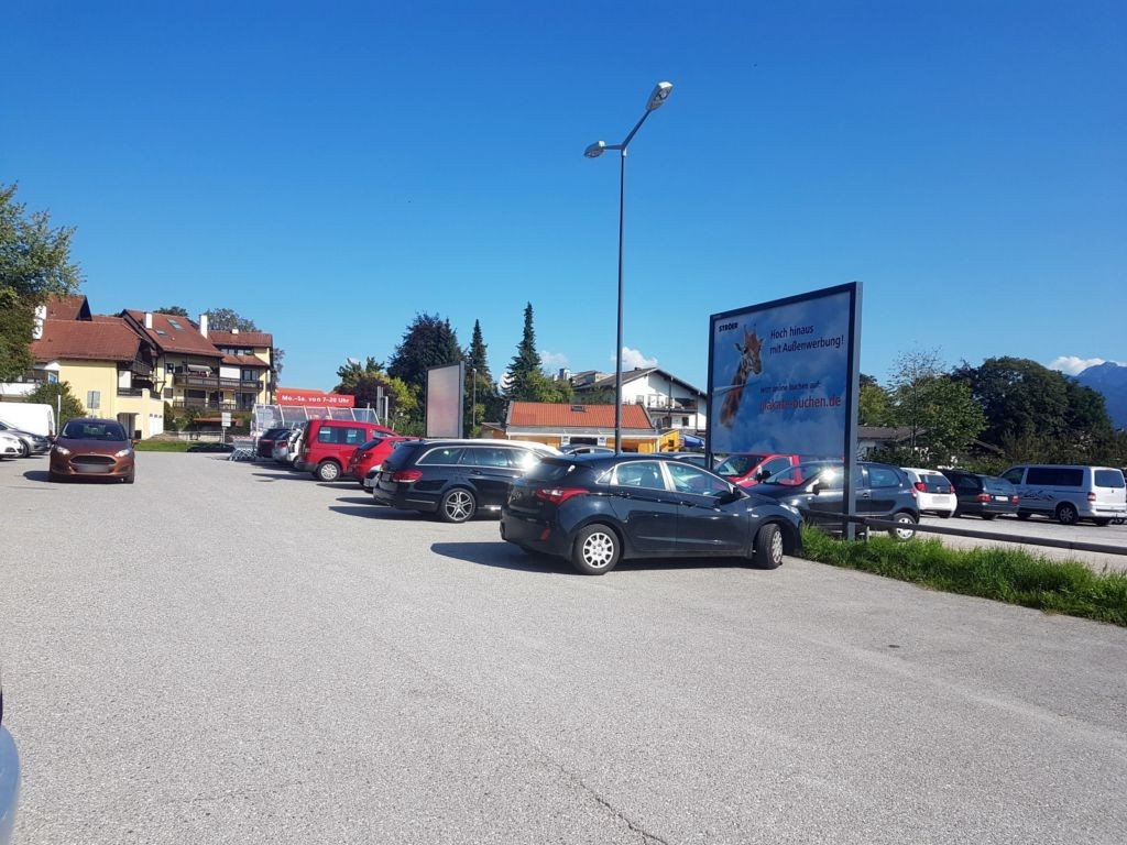 Kellerstr.   3/REWE PP, Sto. 6/Si. Markt