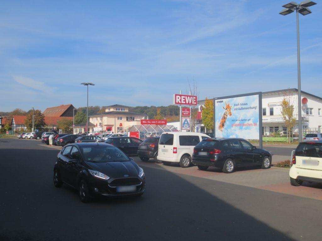 Im Boden   2/REWE PP, Sto. 1/Si. Markt
