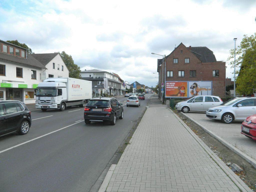 Lübbecker Str. 155 quer