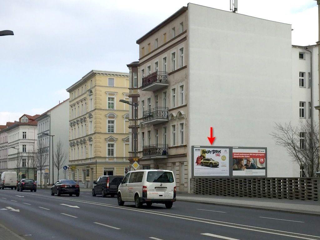 Leipziger Str.  180