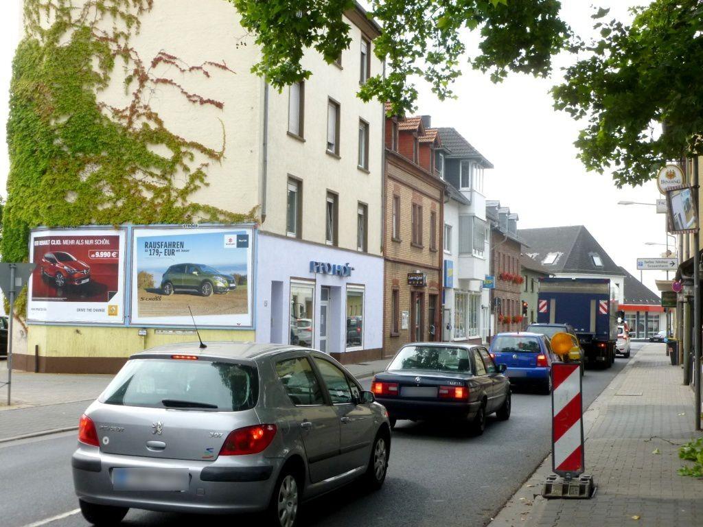 Alt Sossenheim  15
