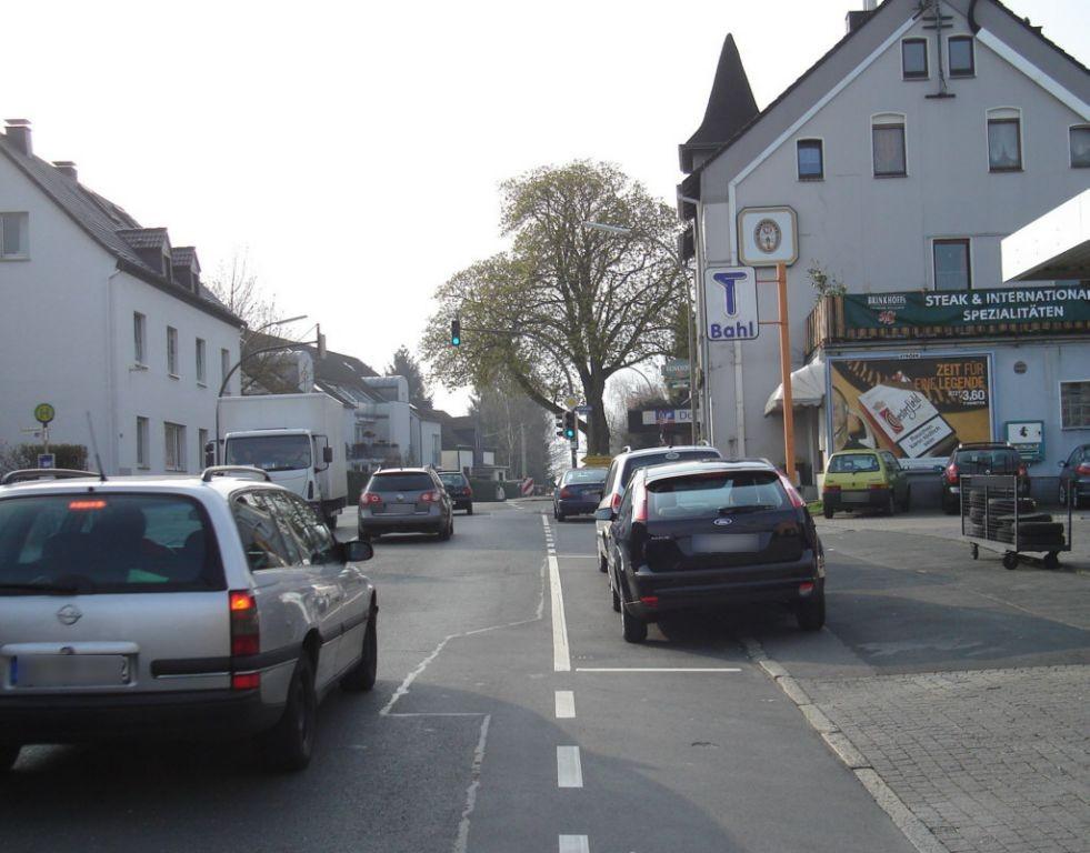 Lichtendorfer Str. 152 quer