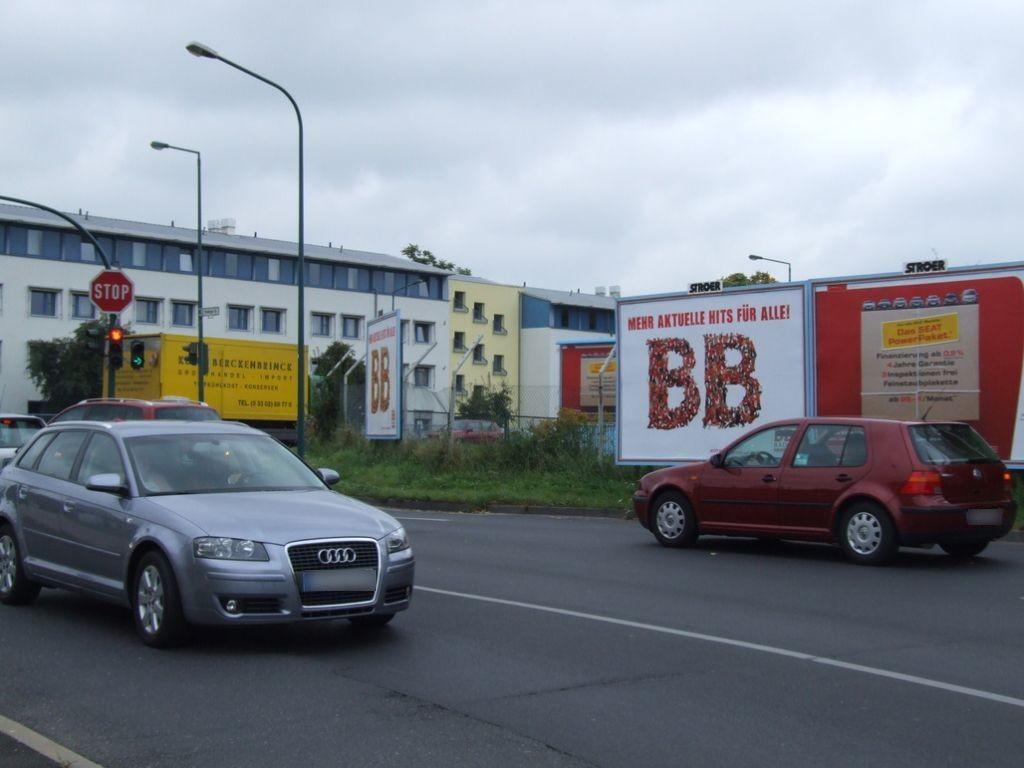 Perleberger Str./Kieler Str.