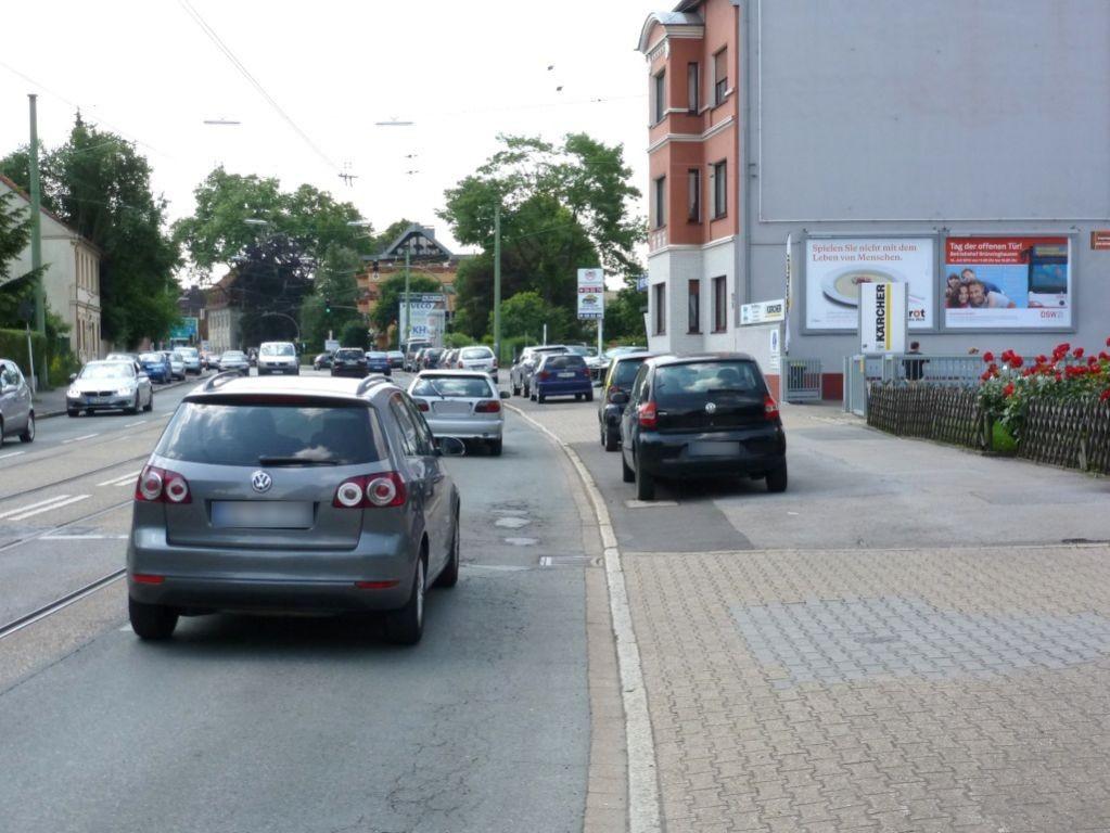 Wambeler Hellweg  36 (re.quer)