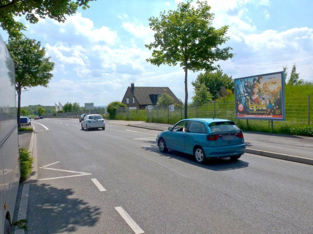 Bockenfelder Str.  218  neb. HST