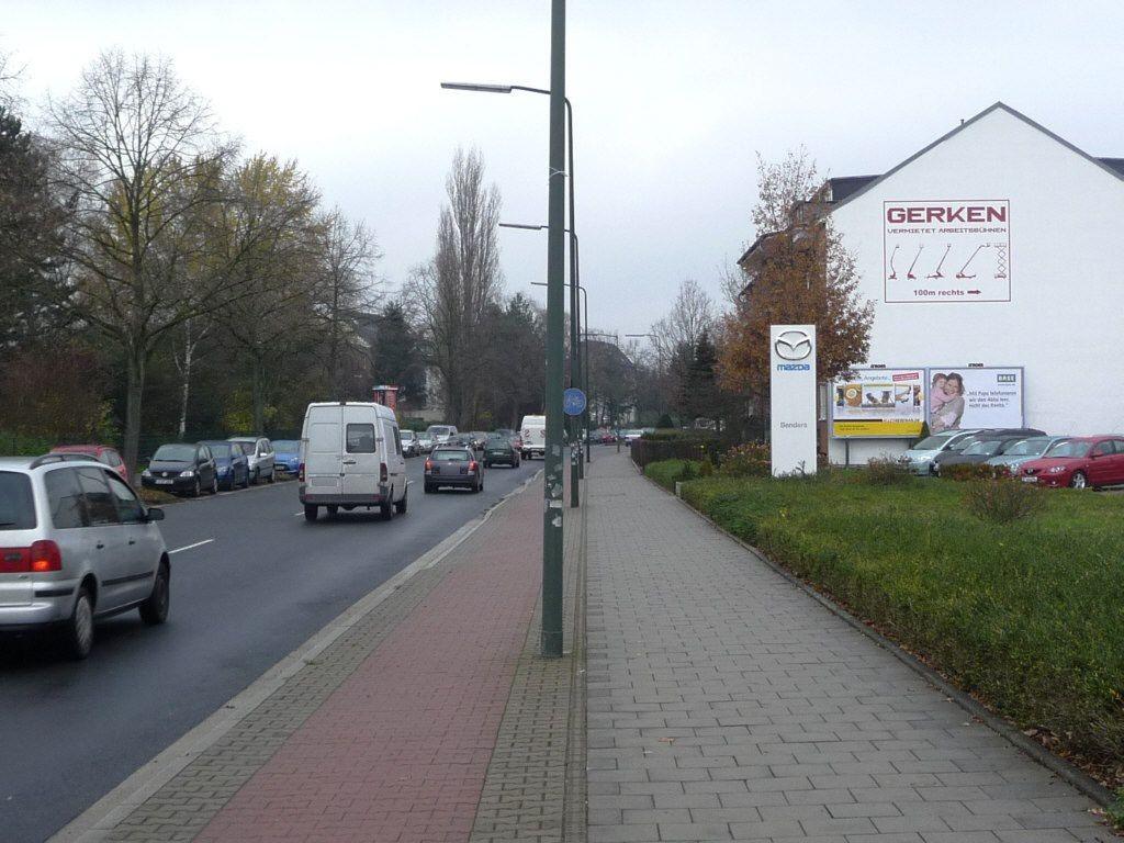 Am Schönenkamp 55 re. quer