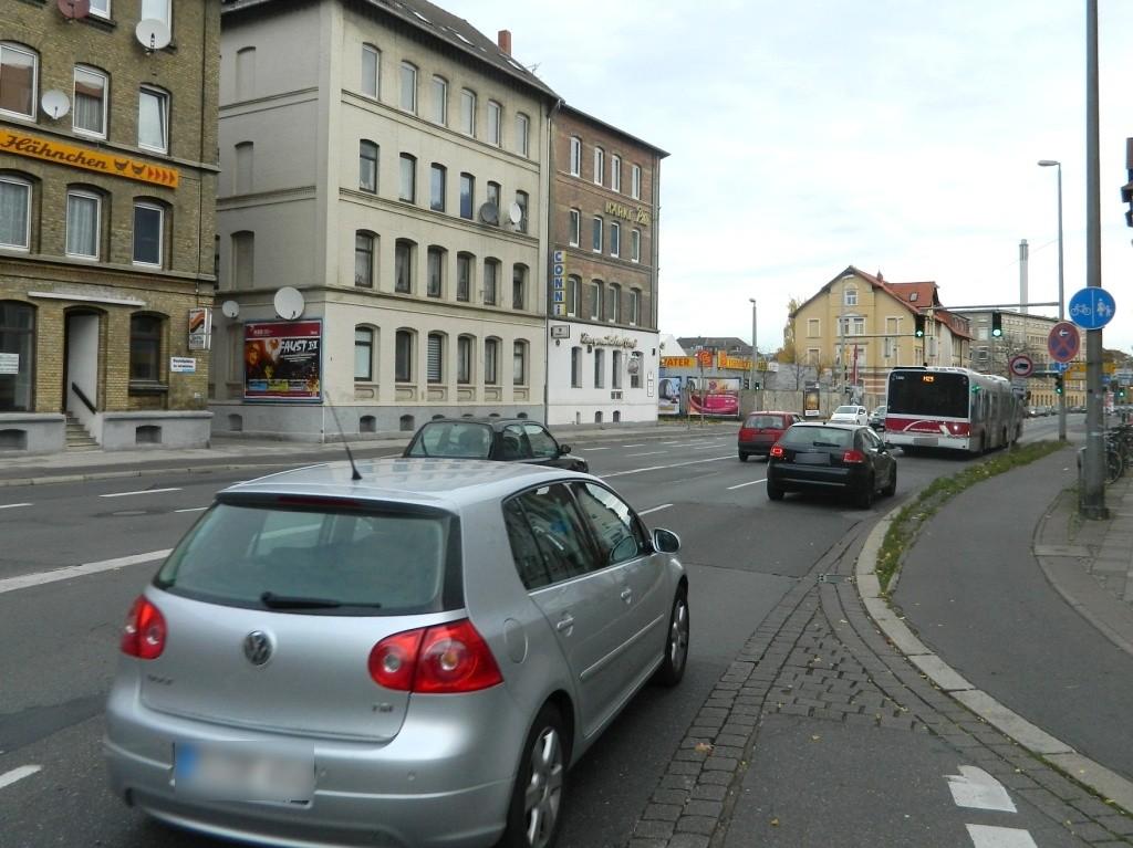 Neustadtring   2 quer B1