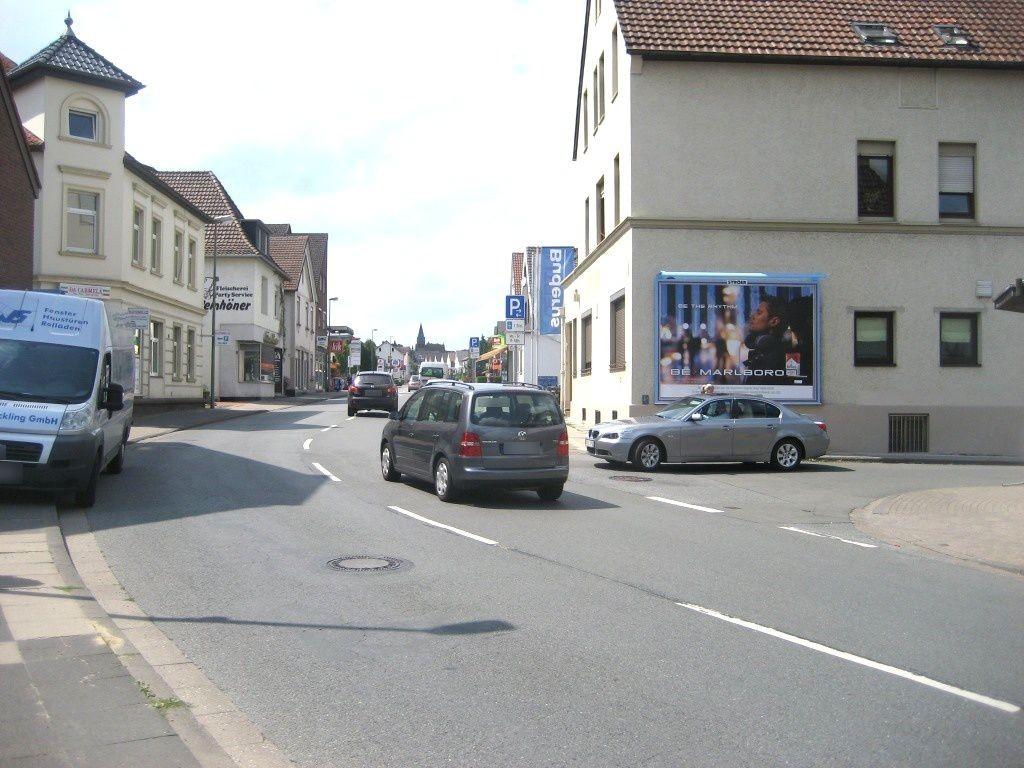 Braker Str.  54/Zeimansweg quer