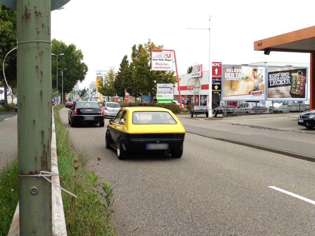 Mainzer Str.  95/We.re. quer  L395