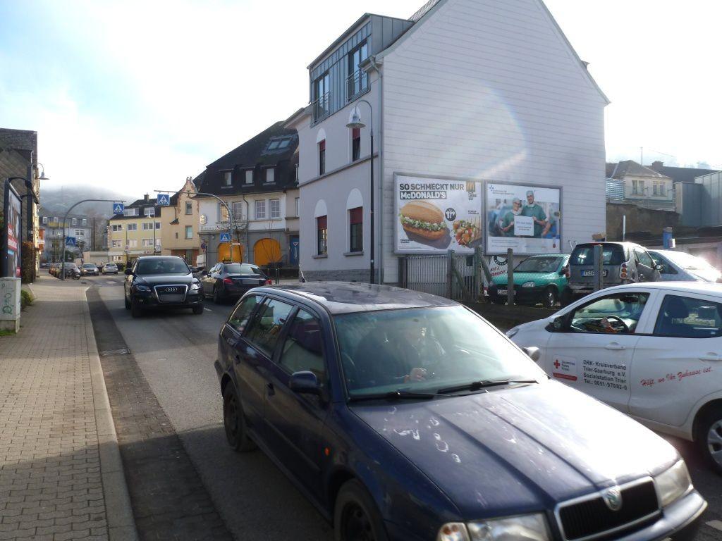 Avelsbacher Str. 17 li. quer