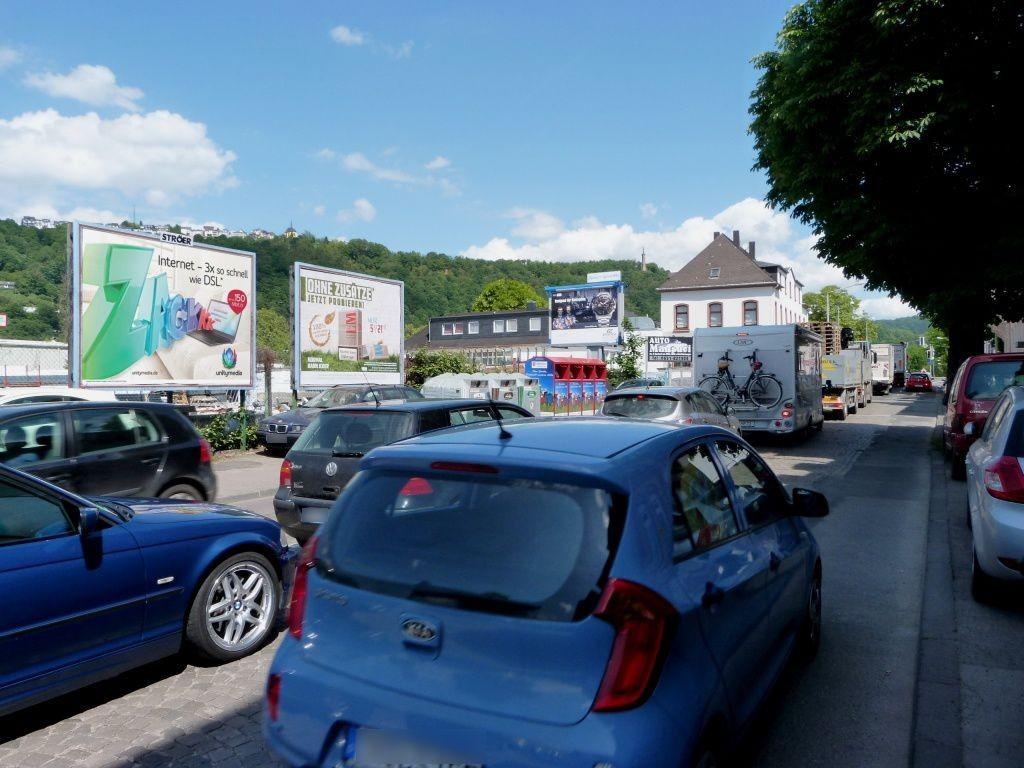 Luxemburger Str. geg. 11