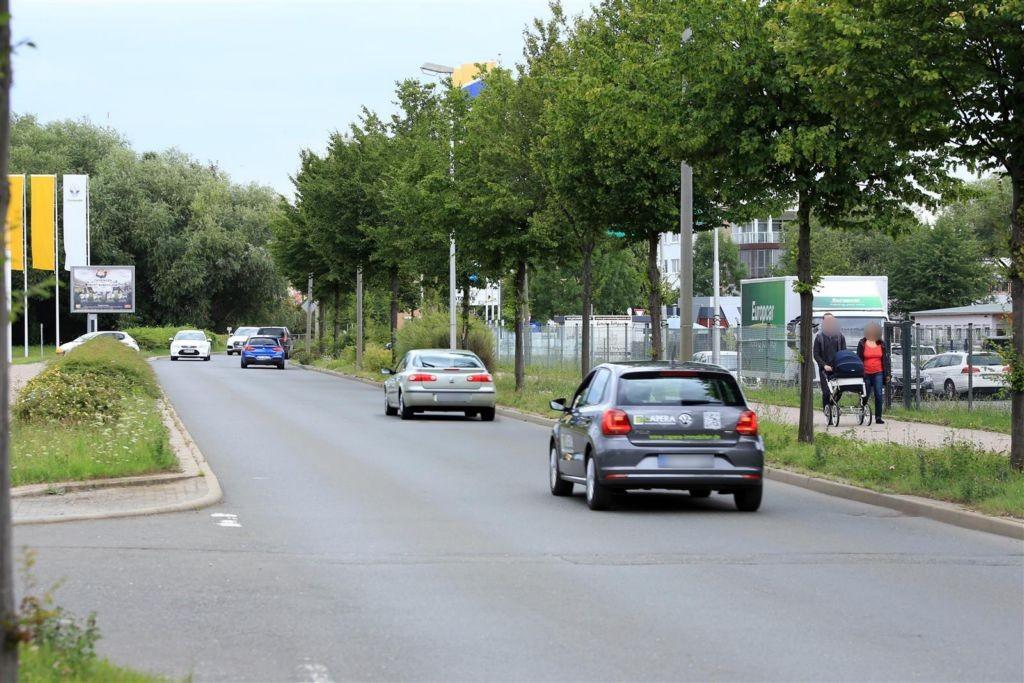 Leibnitzstr.  61/RENAULT-Autohaus/We.li.