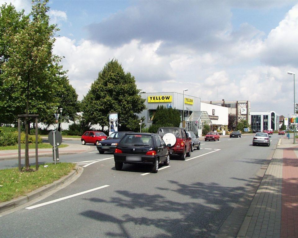 Ehlentruper Weg/Otto-Brenner-Str.