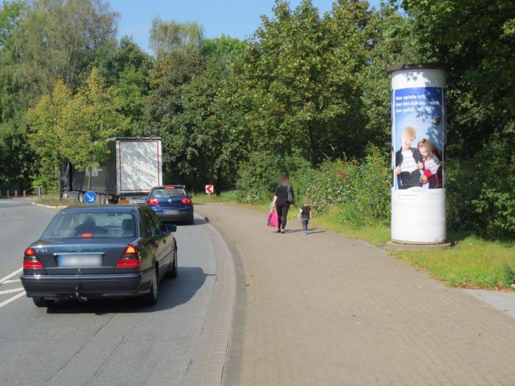 Osnabrücker Str. Nh. Ferdinandstr.