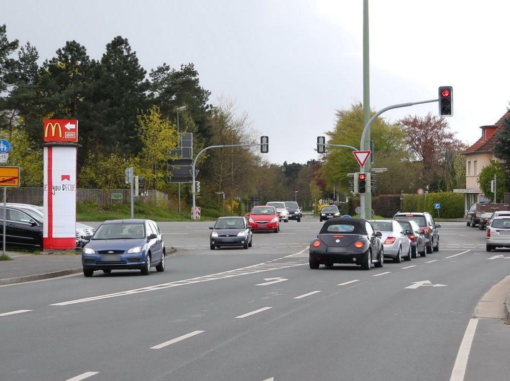 Osningstr./Paderborner Str.