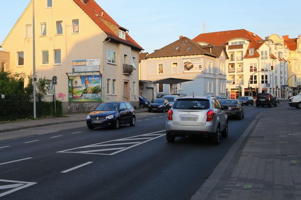 Jöllenbecker Str.  68 quer
