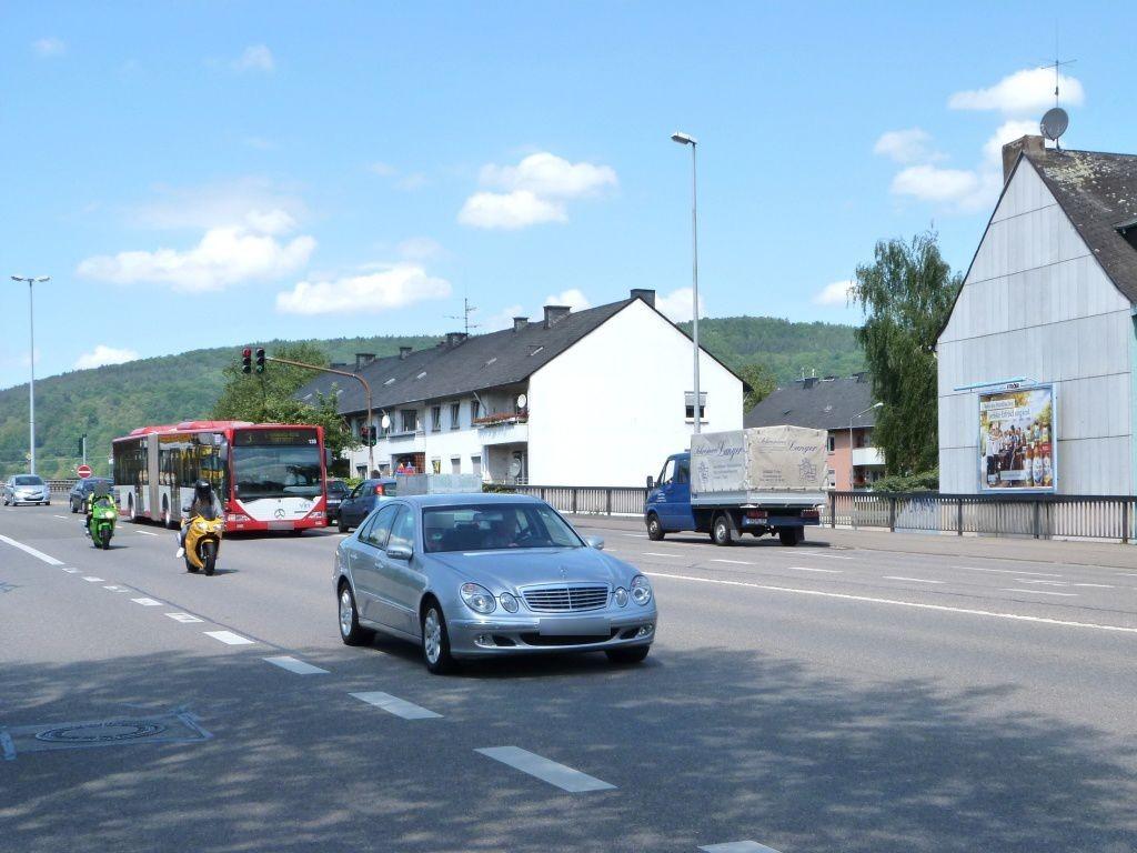 Konrad-Adenauer-Brücke/Im Nonnenfeld 92