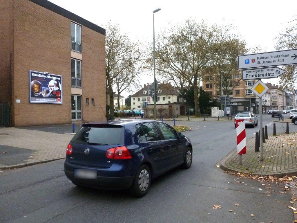 Ruhrorter Str.   8