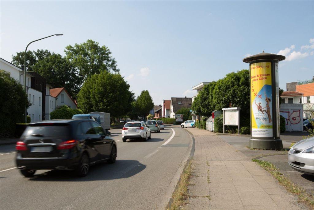Jöllenbecker Str./Theesener Str./S.2