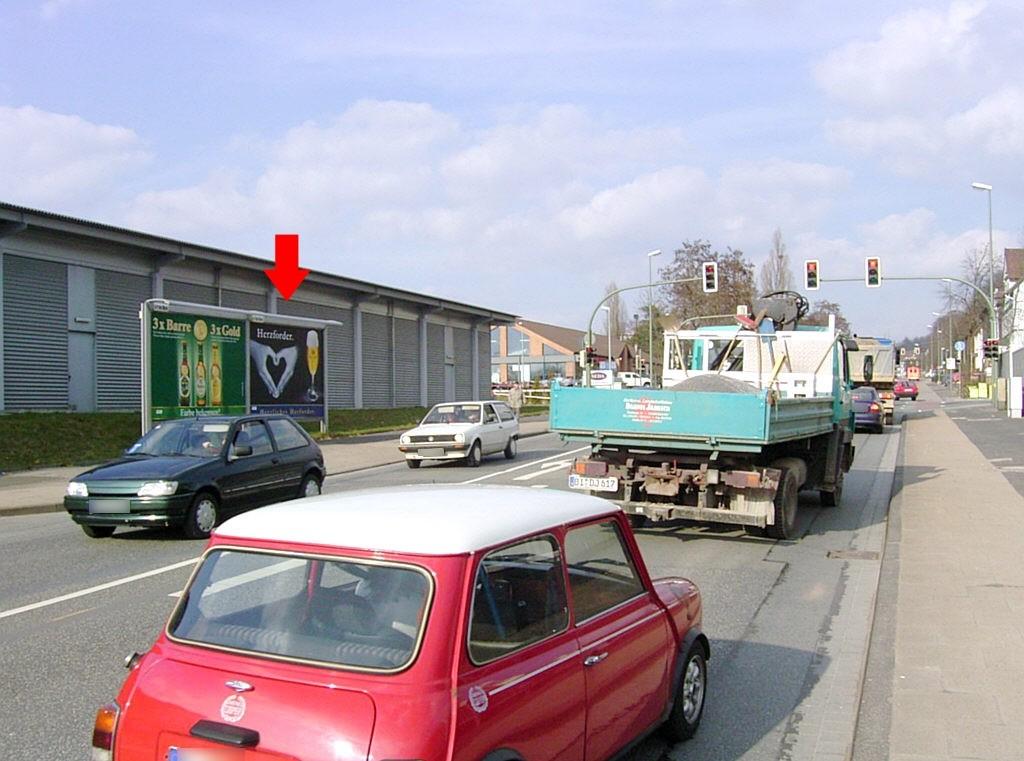 Gütersloher Str. geg. Gotenstr.