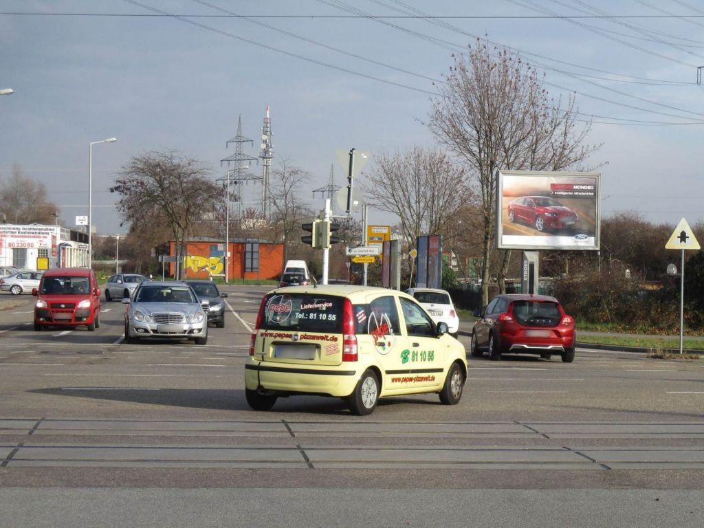 Casterfeldstr./Helmertstr./We.re.