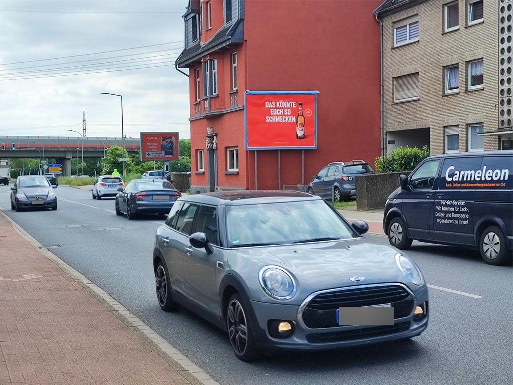 Düsseldorfer Str. 200 li. quer L137