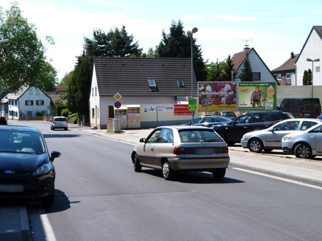Graf-Otto-Str./Köln-Aachener-Str.
