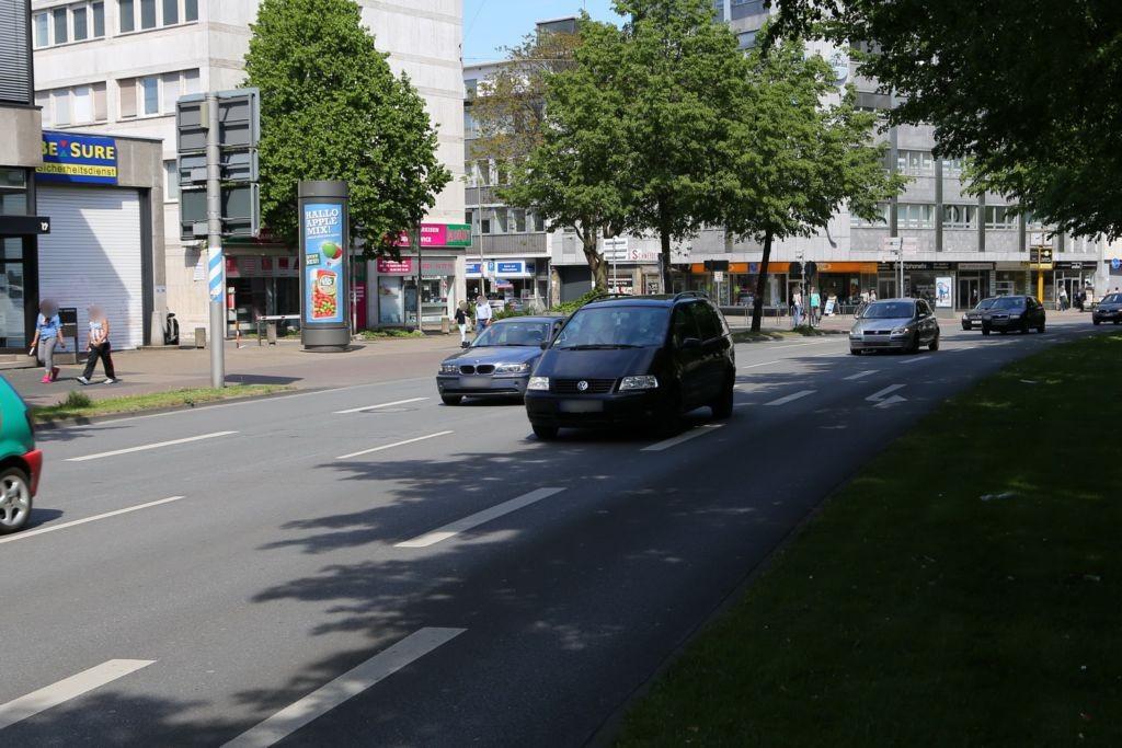 Alfred-Bozi-Str. Nh. Friedenstr./S 2