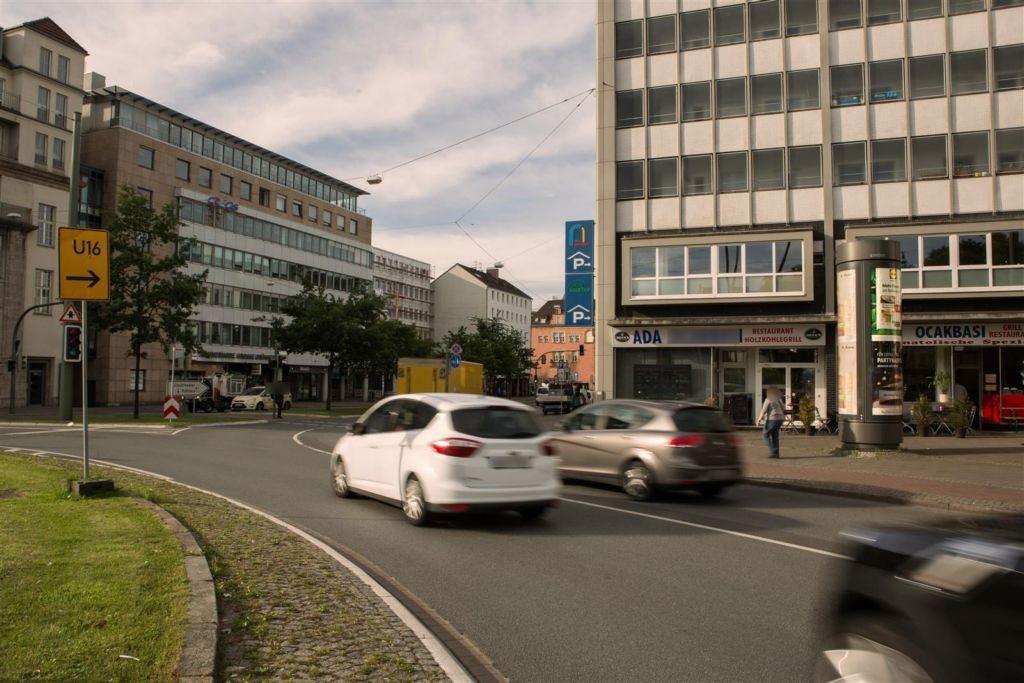 Willy-Brandt-Platz/Feilenstr./S.3