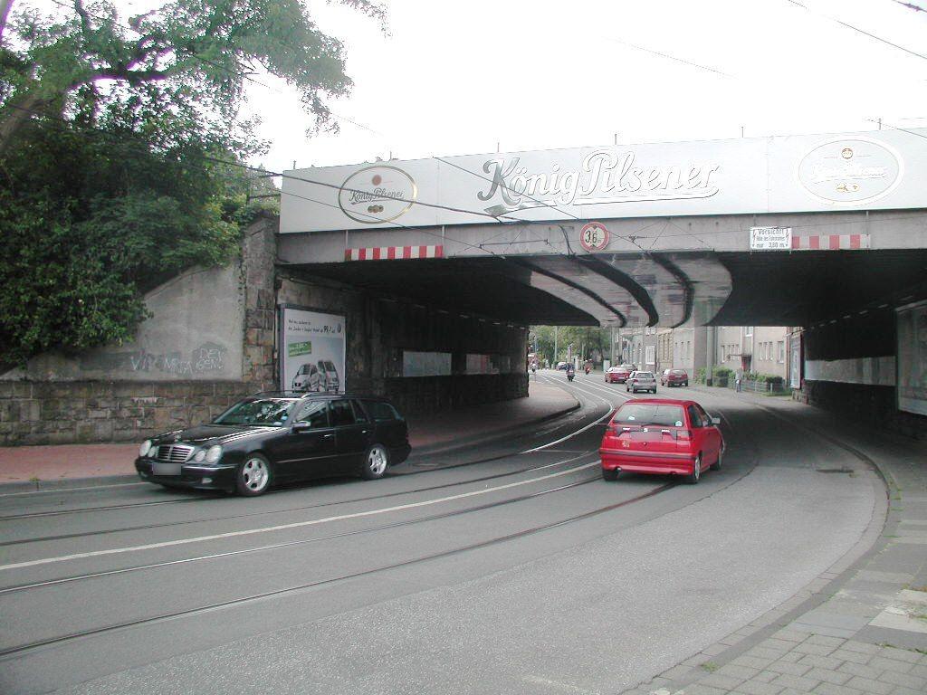Friedrich-Ebert-Str. neb. 226