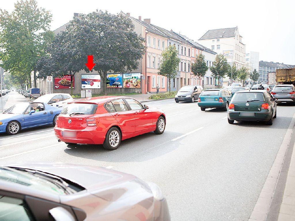 Landwehrstr.  86/Eisenbahnstr.