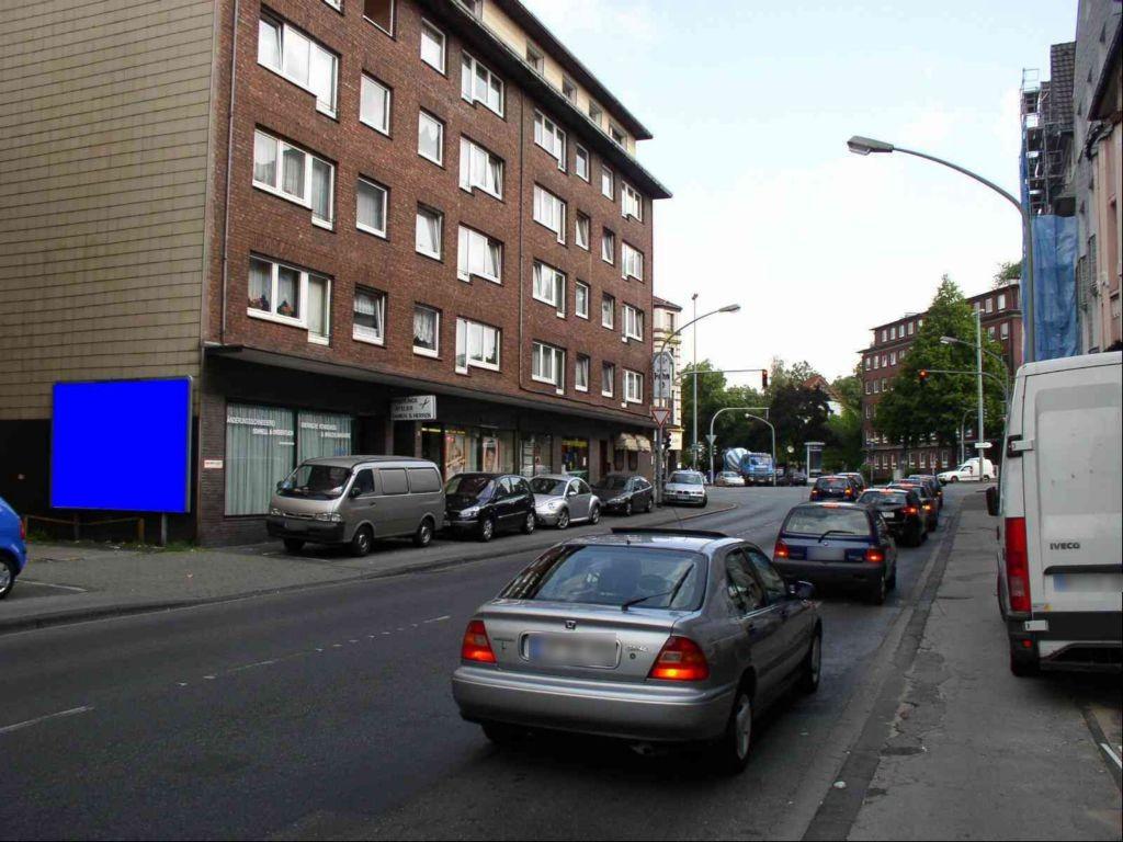 Sternbuschweg   2