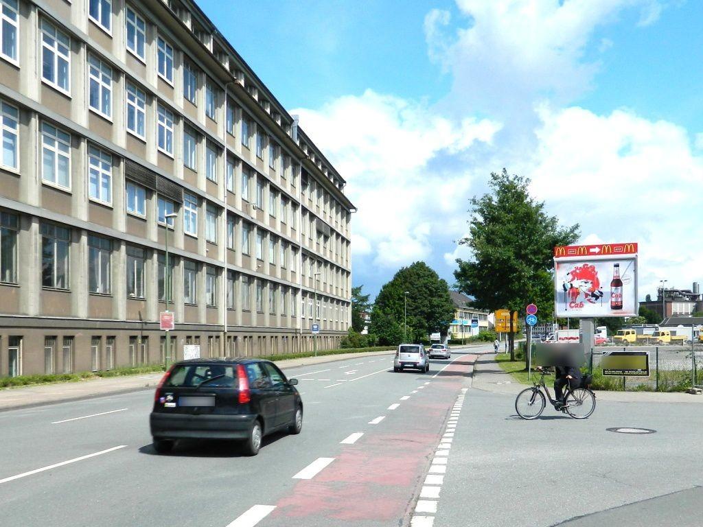 Am Stadtholz  39/We.re. CS