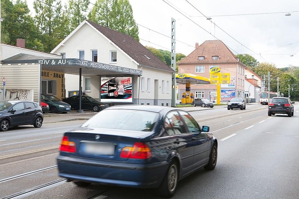 Detmolder Str. 182 li. quer B66